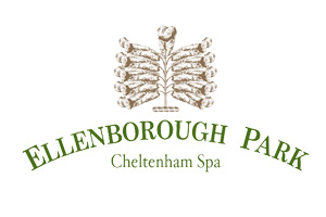 ellenborough-logo